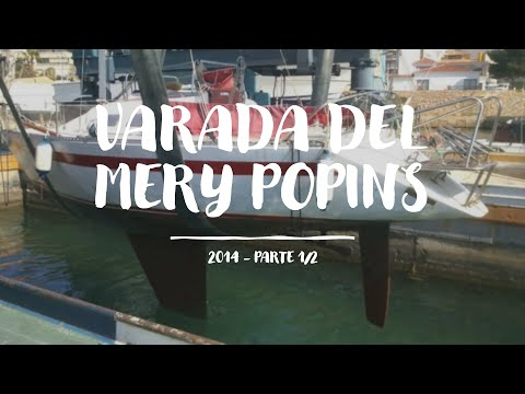 Thumbnail of video Varada del Mery Popins 2014