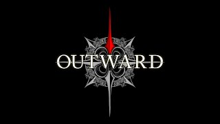 Outward - PAX West 2016 Trailer