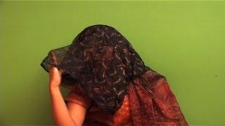 Hindi Kawali Songs 2012 2013 Fast Hits New Latest Music