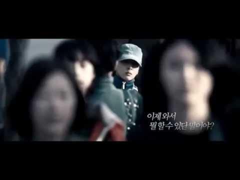 26 Năm Truy Đuổi (HD subviet) - Phim xã hội đen Hàn Quốc cực hay!