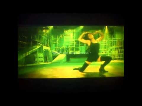 video kamil song : dance katrina kaif song kamil