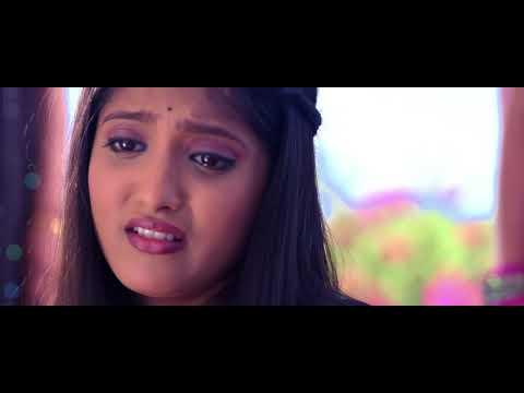 Odh- Maitritil Avyakt Bhavna