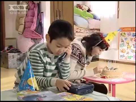 Sorry I Love u - Xin Lỗi Anh Yêu Em Tập 9 | Phim Hàn Quốc