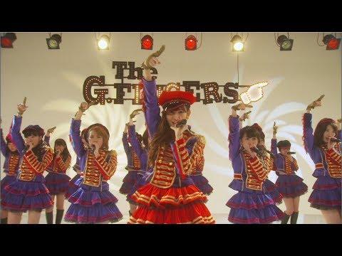 【MV】ハート・エレキ / AKB48[公式]