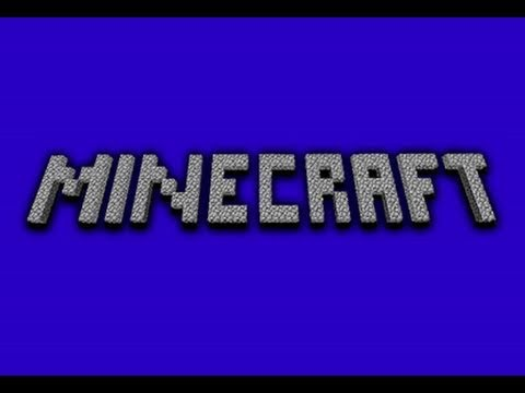 Welcome to Minecraft - Episode 017 - Nether Realm