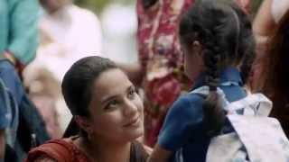 Aashirvaad Promise New Ad Ek Vaada Sacha Sa
