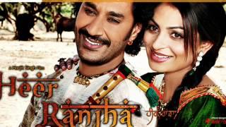 Jogi Jogi Movie Song Of Heer Ranjha