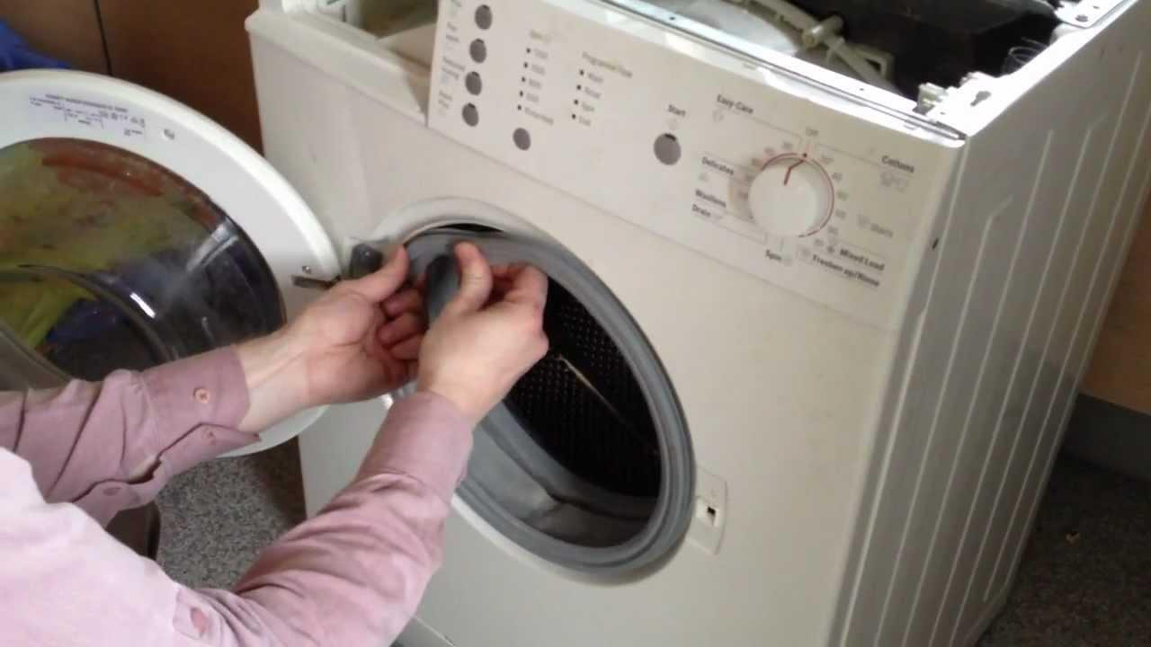 hotpoint washer wiring diagram washing machine dismantle and rebuild bosch classixx 1200  washing machine dismantle and rebuild bosch classixx 1200