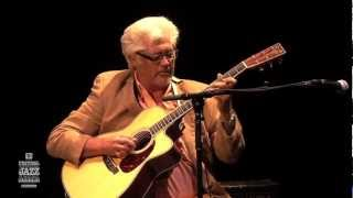Larry Coryell - 2012 Concert