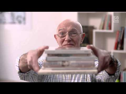 Oxfam TV spot nederlands