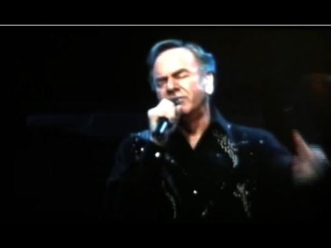 Neil Diamond - Remember Me (2005)