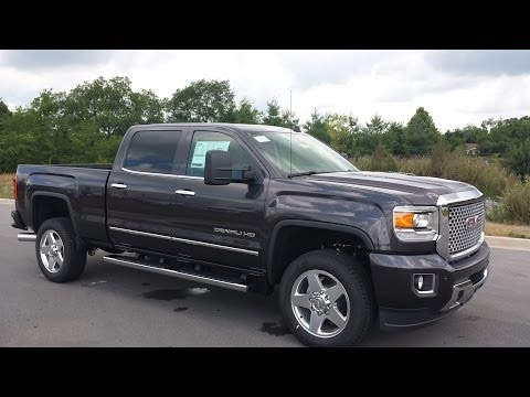 gmc sierra denali 2015 0 autos post. Black Bedroom Furniture Sets. Home Design Ideas