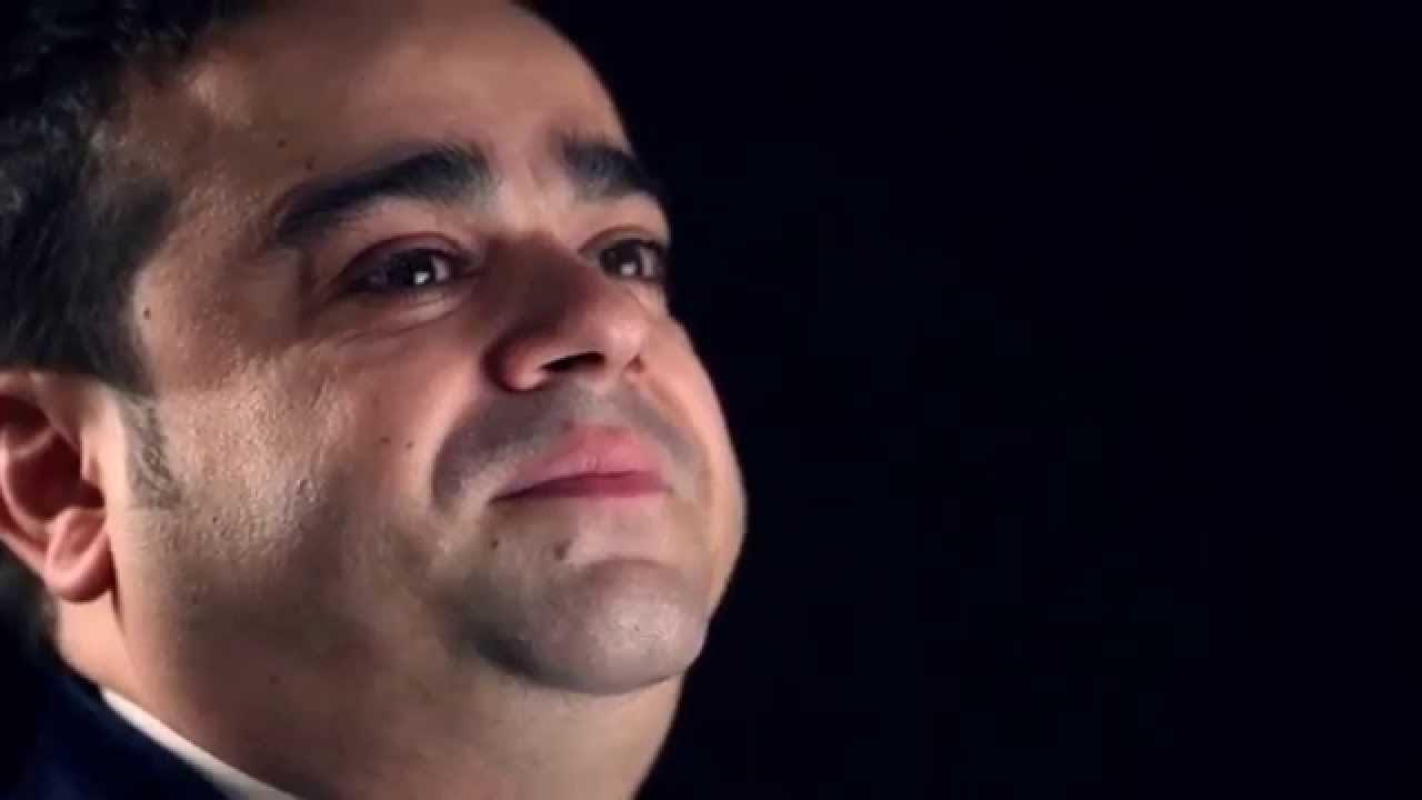 ADRIAN MINUNE - Numele tau de azi il voi uita (Manele Vechi)
