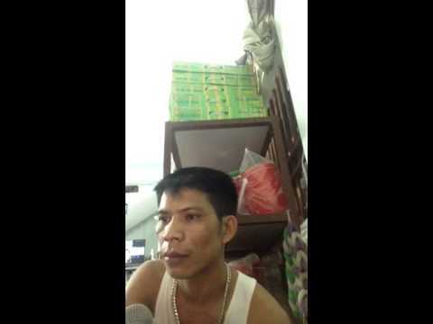 Gi Ghe Con Chong Ngo Thanh Phim Video Clip