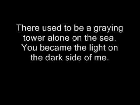 Seal - Kiss From A Rose Lyrics | MetroLyrics
