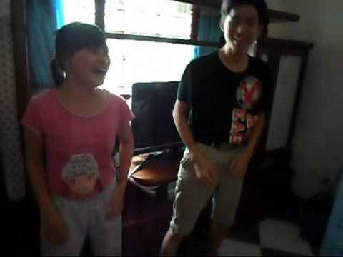 [The voice A7] Vòng đối đầu Quang anh & Hà