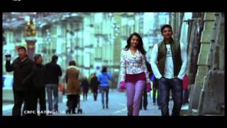 Chirunavvula-Chirujallu-Movie-Teaser-4---Jiiva--Trisha--Andrea-Jeremiah