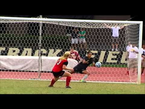 UCF All Sport Highlights 2013-2014