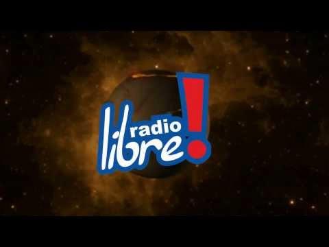 Radio Libre Tunisie
