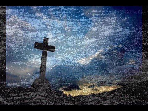 Great is Thy Faithfulness!