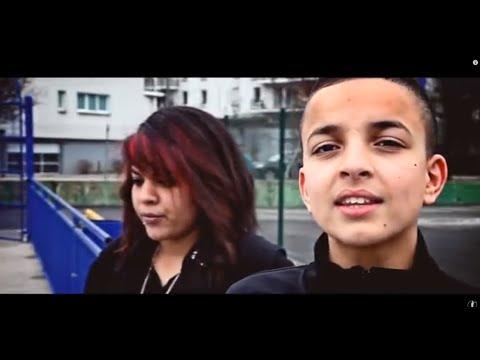 télécharger Rays & Kamilya – Apprends Moi