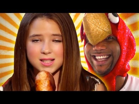 Nicole Westbrook - Thanksgiving