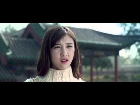 Điệp viên 008 - The Domestic 008 (2015) [HD-Thuyết Minh]