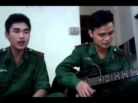 [Cover] Như hai người dưng - Cao Thái Sơn by N.K