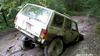 Mud Digger Remix Colt Ford