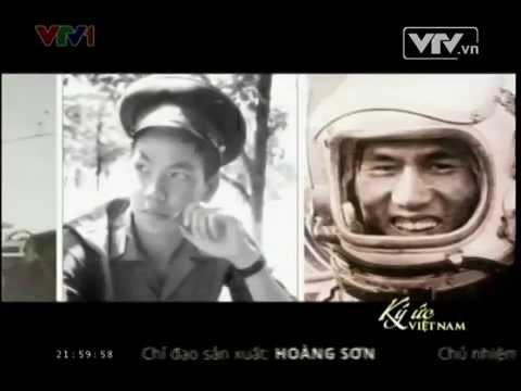 Hà Nội 12 ngày đêm - Chiến dịch Điện Biên Phủ trên không: Cuộc đối đầu giữa MIG21 vs B52