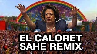 Rita Barber� - El Caloret