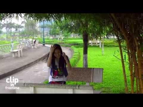 Tôi Thực Sự Đã :( :( Khi Xem Mv Cảm Động Này ...! [official] Dấu Mưa - Parody Version [clip In Freetime]