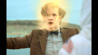 Doctor Who Song Of Captivity And Freedom Lyrics
