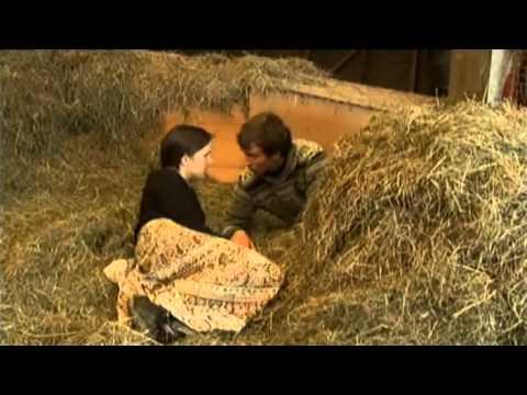Sex na selu, 3. del - YouTube
