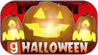 Gmod Sandbox Halloween Edition! (Garry&#39;s Mod <b>Funny</b> Moments) Watch more Gmod <b>Funny</b> Moments here: <a href=