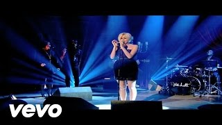 Pixie Lott - Nothing Compares