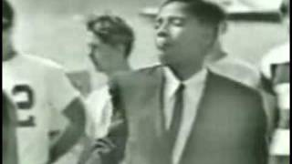 The Five Stairsteps - You Waited Too Long (1966) view on youtube.com tube online.