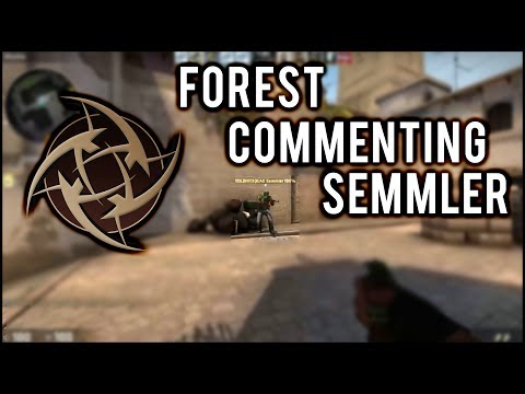 Cs go matchmaking points-in-Panetapu