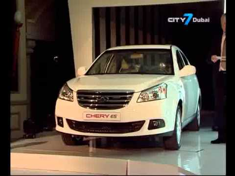 City 7TV- 7 National News- 9 December 2013- Business News