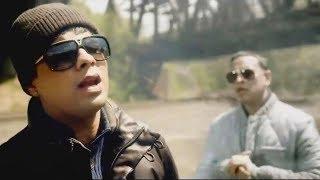 Plan B Te Dijeron [La Formula] [Official Video]