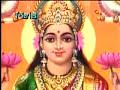 Aarti - Mahalaxmi - Om Jai Laxmi Mata.