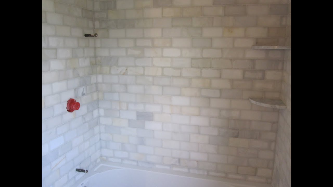 Ceramic Tile: 6 X 8 White Ceramic Tile