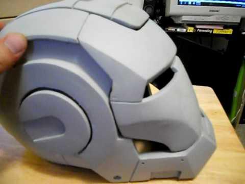 war machine helmet for sale