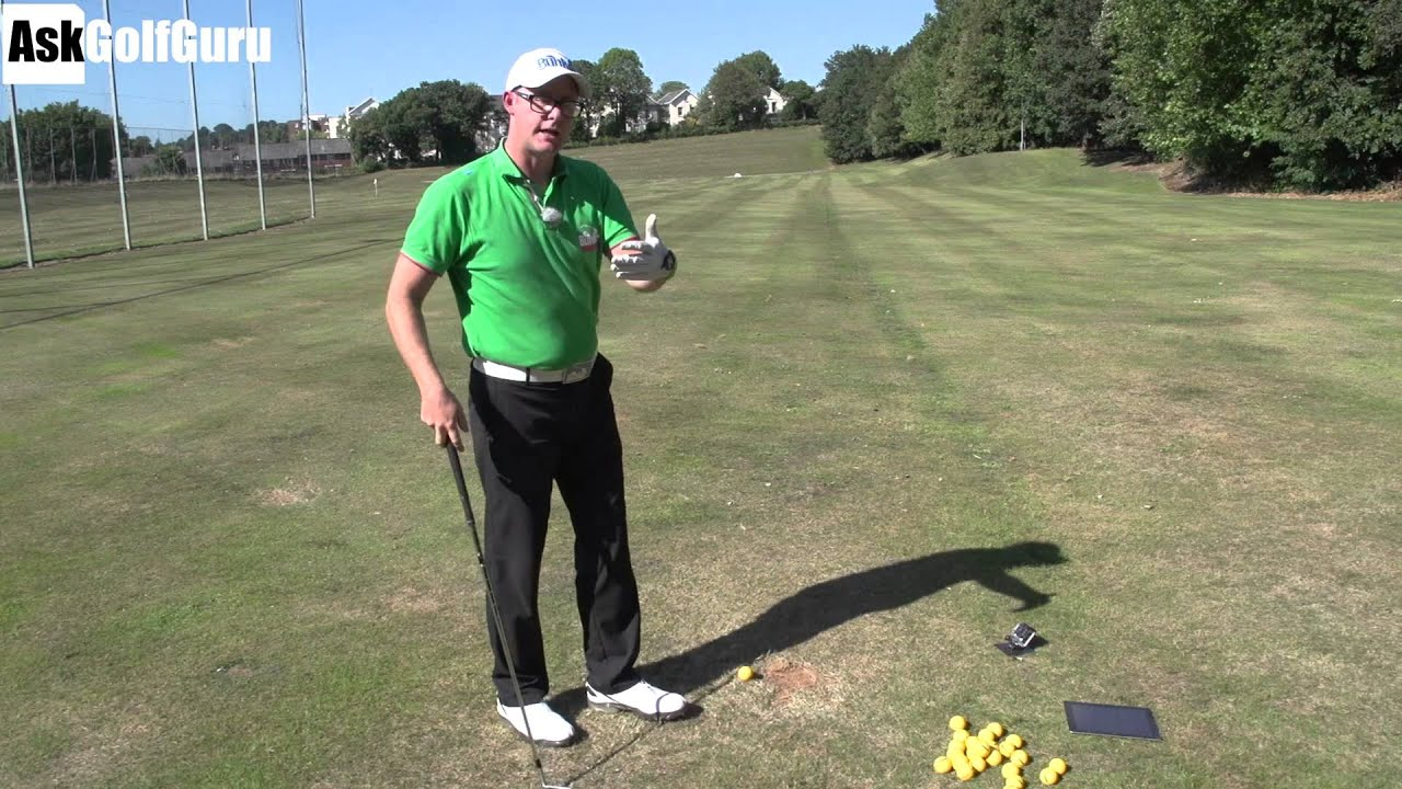 Golf AskGolfGuru for Android - Free download and software ...
