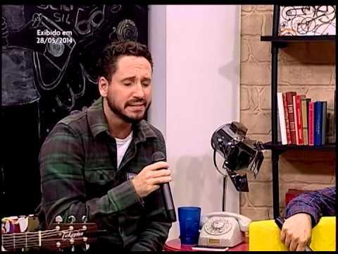Novo - Leonardo Gonçalves (música)