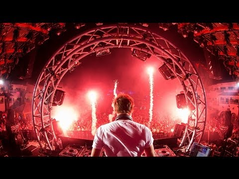 Armin van Buuren feat. Laura Jansen - Sound Of The Drums (Bobina Remix) [ASOT670]