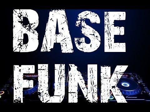 BASE DE FUNK OSTENTAÇÃO FODA  2014 DJ DOGÃO)