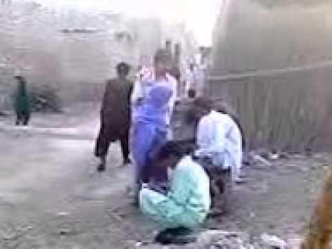 Criminal children in suleman soomro tando m khan