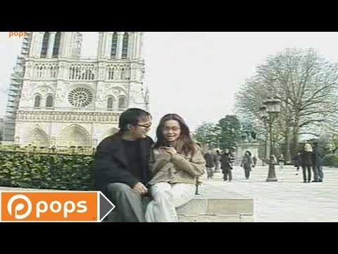 Thương Nhau Lý Tơ Hồng - Cẩm Ly ft Quang Linh [Official]