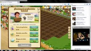 Truco De Farm Ville 2 Pasar Al Monedas Todo Lo Q Cuesta